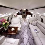 Бизнес-рейс: управляй своим бизнесом сам
