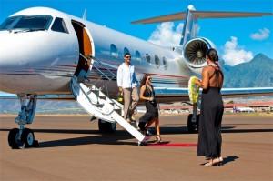 Личный самолет – ваш новый уровень престижа