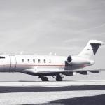 Аренда самолета из чего складывается цена
