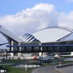 Аэропорты Франции