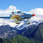 Как заработать на собственном самолете?