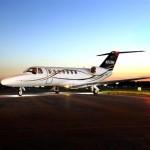 Эксклюзивные авиапрогулки и экскурсии по Франции