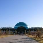 Почти прекратился рост авиаперевозок в Казахстане
