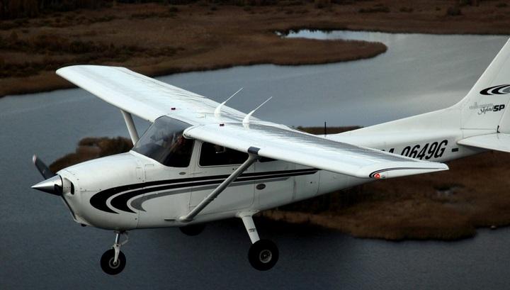 Самолеты легкомоторной авиации: отличительные особенности